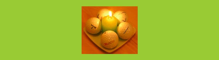 Bild commov.de | Artikel Golf-Tagebuch: Der Start