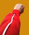 Kinesiologie im Sport * Bild commov.de