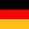 Bild Deutschlandfahne * Artikel Wieso erst jetzt?Bild Deutschlandfahne * Artikel Sport Mental Training & Coaching Hier bloggt Sabine Huppert … « Glückspunkt: Sing mal wieder … Golf-Tagebuch: Hau wech … » WM-Splitter 2014: Vertrauen
