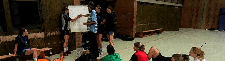 Bild commov.de | Artikel Sport Mental Training und Nachhaltigkeit