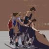 Schlecht gelaunt im Team? * Bild www.talentschmiede.info