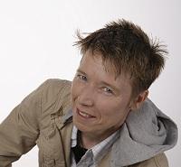 commov.de * Sport Mental Training * Sabine Huppert