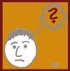 Kommuniziere mit mir * Bild commov.de