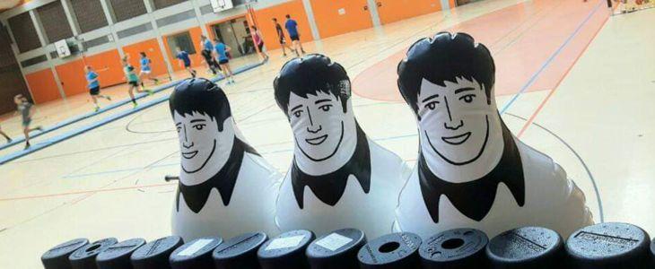 Bild talentschmiede.info   Artikel Gute Trainer im Jugendbereich