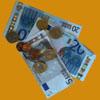 Wie wertvoll bist DU für Dich SELBST? * Bild commov.de