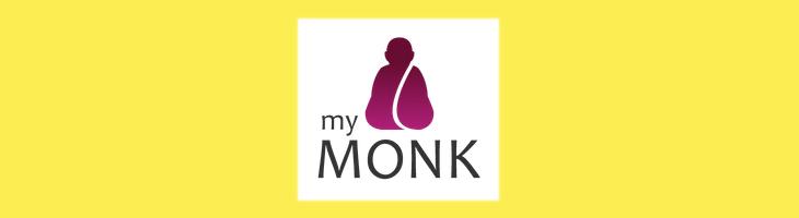 Bild www.myMONK.de | Glückspunkt: Interview Disziplin und Meisterschaft auf mymonk.de