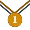Bild commov.de * Artikel Olympia - Mit mentaler Stärke auf dem Treppchen