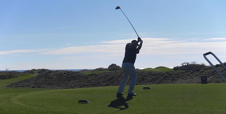 Bild commov.de | Artikel Golf-Tagebuch: Auf geht´s nach Belek