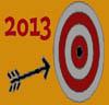 Bild commov.de * Artikel Es gibt viel zu tun in 2013