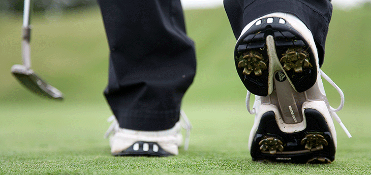 Bild www.barbara-kraske.de | Artikel Golf-Tagebuch: Wie du spielst Golf?