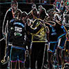 Bild Joachim Horn * Artikel Was motiviert mich als Trainer?
