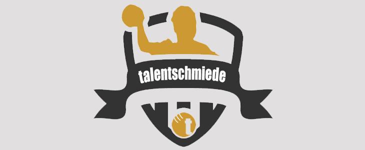 Bild talentschmiede.info * Artikel Hat mein Kind Talent?