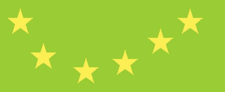 Bild commov.de | Artikel Treffe Entscheidungen und folge deinem Stern
