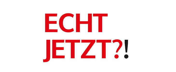 Bild commov.de | Artikel Echt jetzt?!