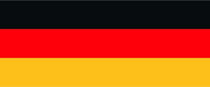 Bild commov.de | Artikel WM-Splitter 2014: Wir sind Weltmeister!