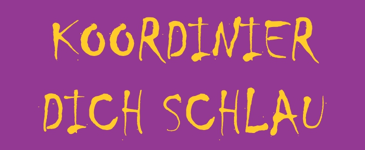 Bild commov.de | Artikel Koordination mit Bällen