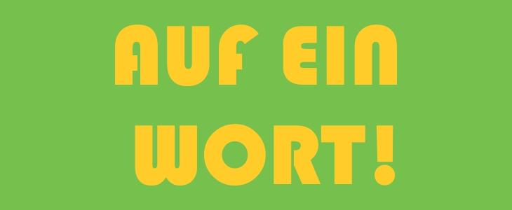 Bild commov.de | Artikel Sag es klar und deutlich!