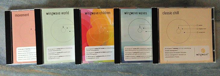 Bild commov.de | Artikel Mentales Training mit wingwave® CDs