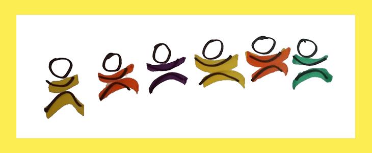 Bild commov.de | Artikel Verantwortung für Dein Team