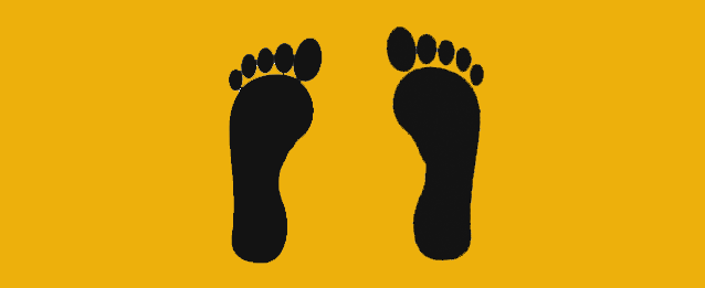 Bild commov.de | Artikel Rund laufe ich nicht - laufen tue ich trotzdem